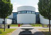 New Partner School – The Harefield Academy