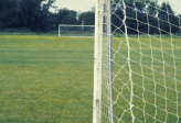 Grass Pitches Available for Hire