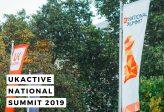 ukactive National Summit 2019, event recap!
