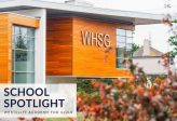Facilities for Hire at our New Partner School – Westcliff High School for Girls!