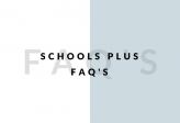 Schools Plus FAQ – Reopening of facilities for hire.